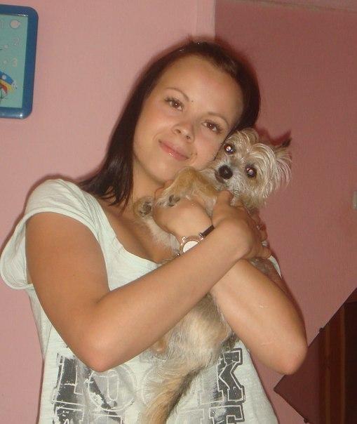 Красноярск досуг девушки 7 фотография