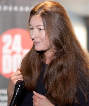 Ekaterina Eremenko