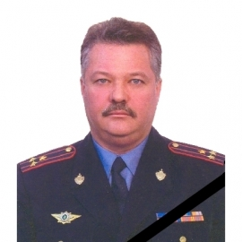 В Таиланде утонул заместитель начальника красноярской полиции Олег Озерских