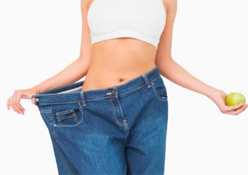 диетическое питание форум