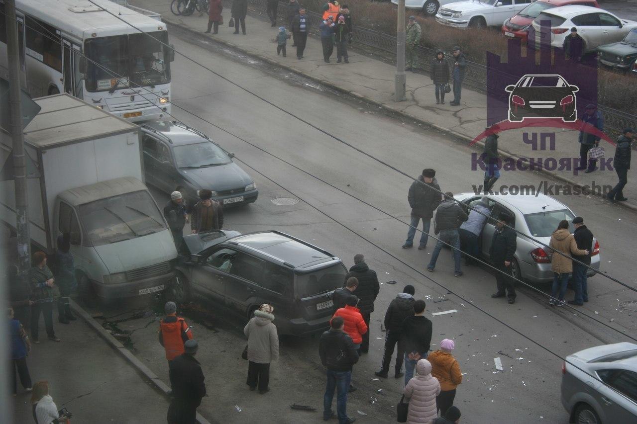 Красноярск досуг девушки 24 фотография