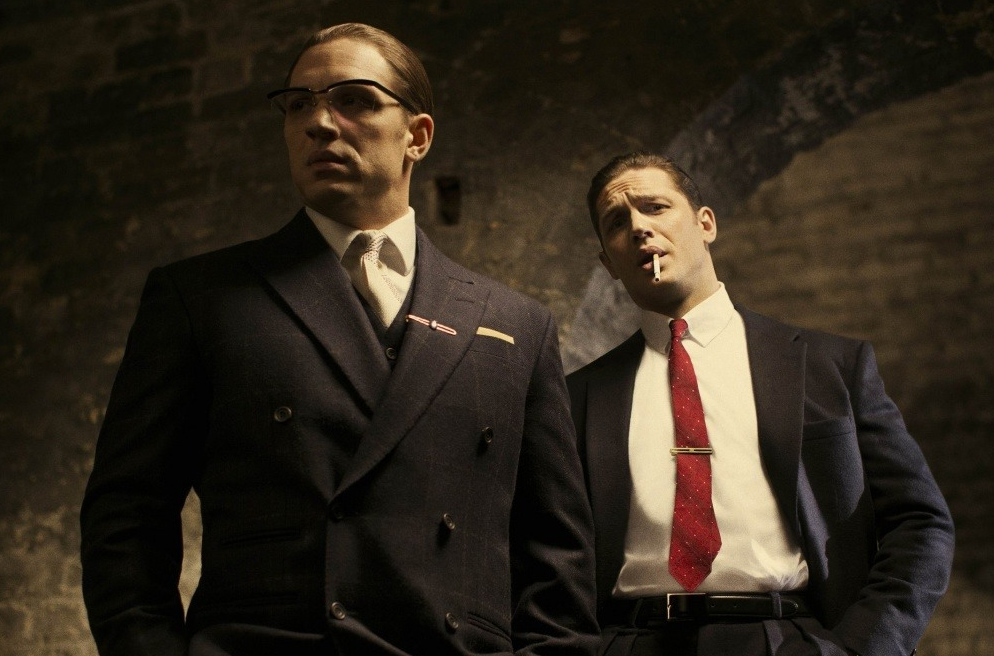 легенда картинки из фильма