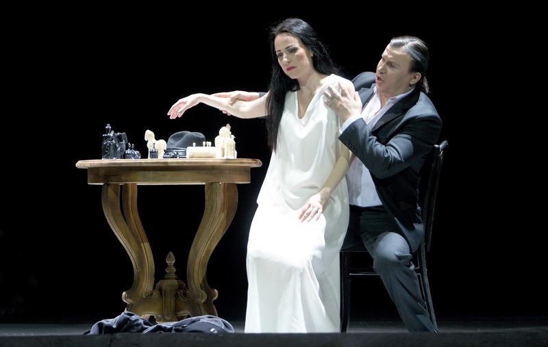 знакомьтесь опера г красноярск 17 марта