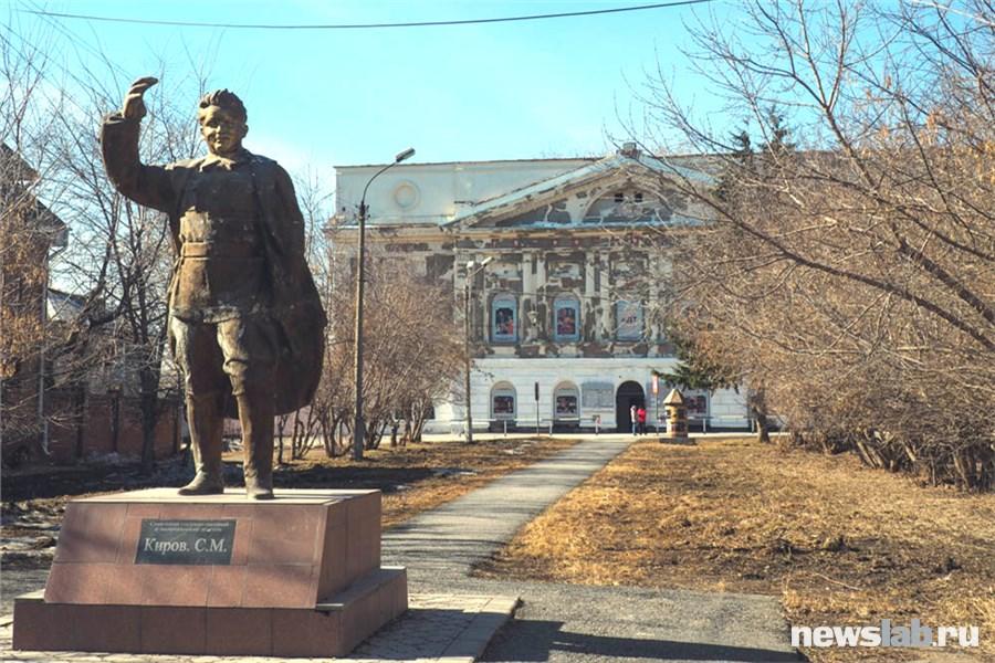 Вертикальные памятники Ачинск подбор памятников Минская