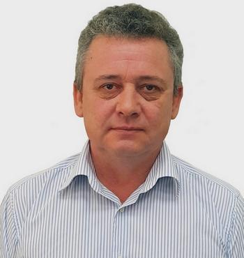 Андрей Ваулин