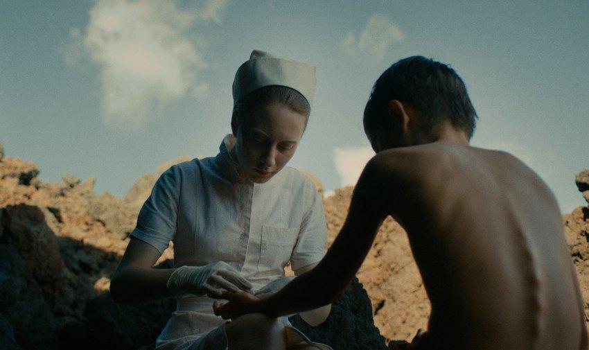 «Фантастические твари» посетят Тюмень надень раньше доэтого официальной премьеры