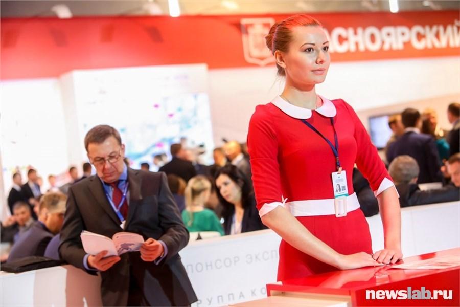 Красноярский край икомпания СУЭК подписали соглашение осотрудничестве