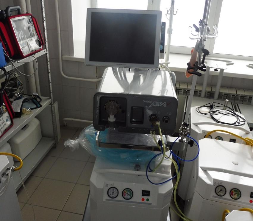 Кожно венерологическая больница в спб