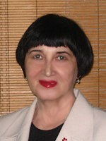 Тамара Турчина