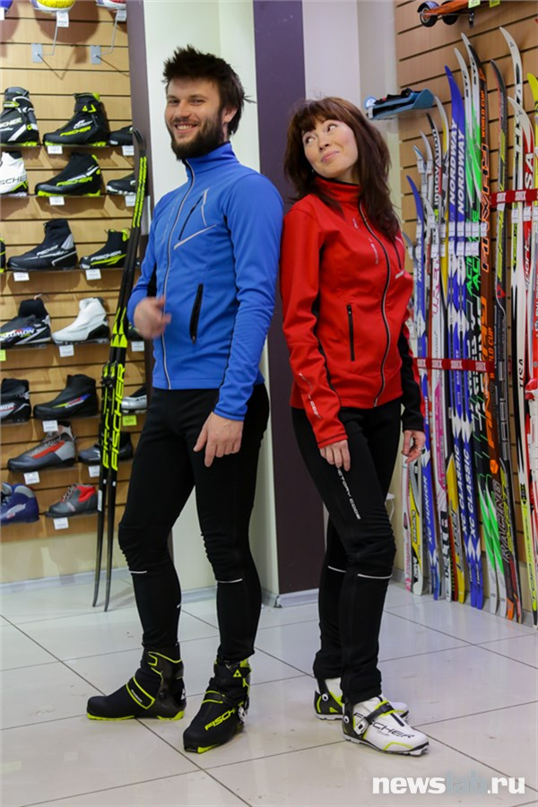 45bbd929a014 Разминочные костюмы Victory Code. Выправляют осанку, повышают самооценку и  добавляют скорости на лыжне. Всего за 6 800 рублей.