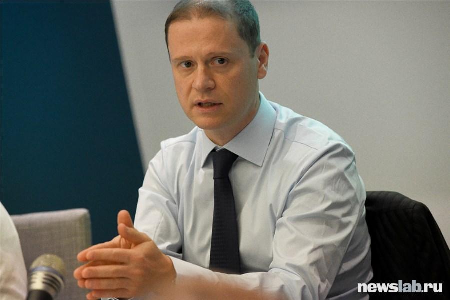 «Русал» инвестирует $100 млн в модификацию завода вКрасноярске