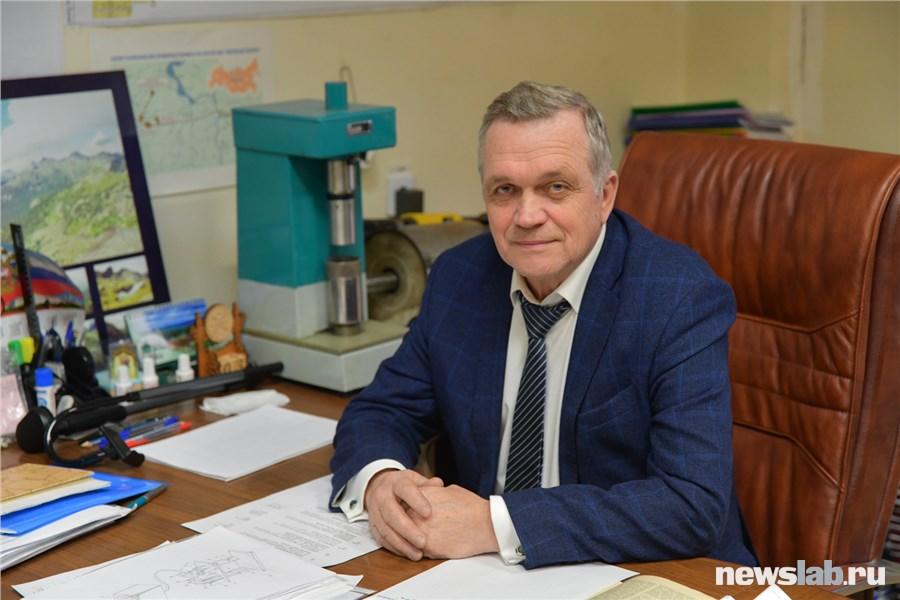 http://newslab.ru/images/2021/08/17/235952222224.jpg