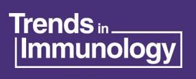 Достижения иммунологии