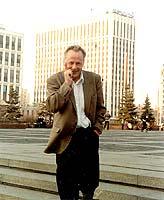 Герман Петраковский