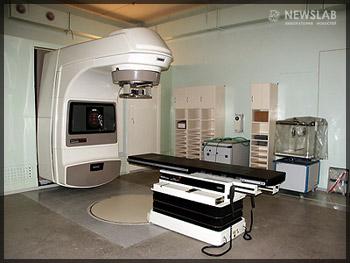 Рентгеновский симулятор «Ximatron»
