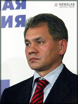 http://newslab.ru/images/news/178473-1.jpg