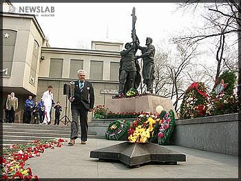 Виталий Тарасов