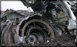Катастрофа (http://www.rian.ru/incidents/20060709/51081537.html)