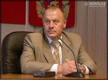 Анатолий Тубольцев