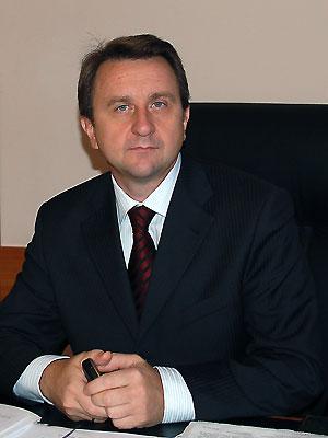 Евгений Муравьев
