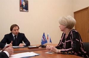 фото пресс-службы губернатора края