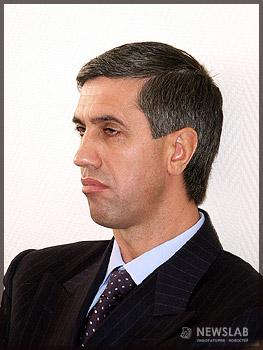 А. Быков