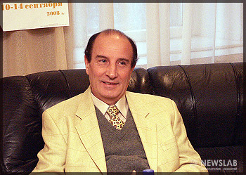 Д. Бартолини