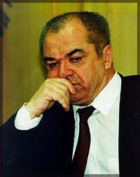 Д. Хагажеев