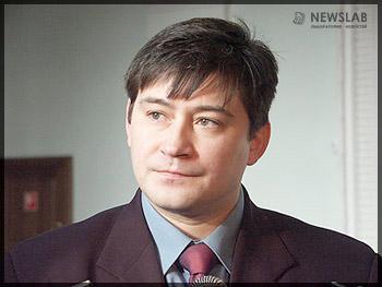 Рафаэль Шаглеев