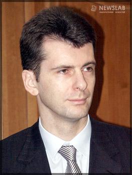 http://www.newslab.ru/images/news/58191-1.jpg