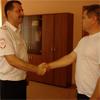 Полиция ищет владельца потерянных вкрасноярском аэропорту нескольких тысяч долларов (видео)