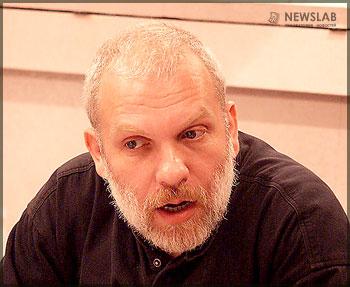Гурфинкель Владмир Львович