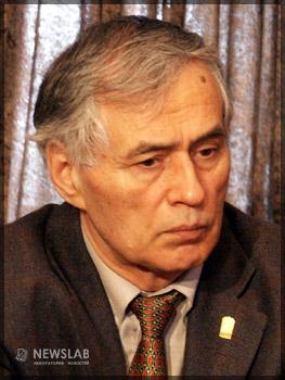 Роман Солнцев