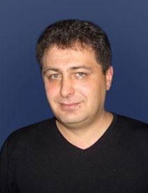 http://newslab.ru/images/review/book/2010/04.10/%D0%BA%D0%BD-%D0%B1.jpg