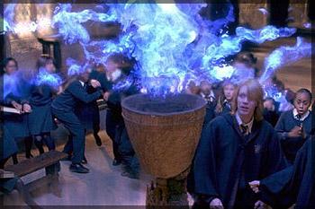 кубок огня торрент скачать - фото 2