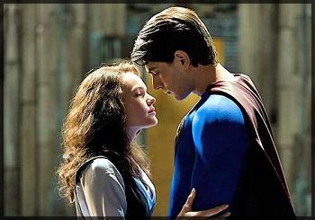 """«Возвращение Супермена»/ """"Superman Returns"""""""