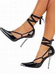 Купить Обувь Pleaser