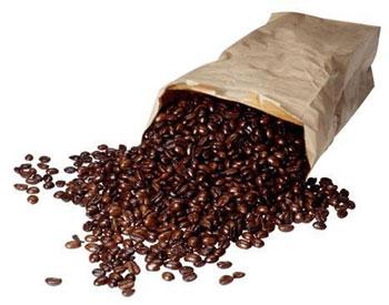 мировые рынки кофе