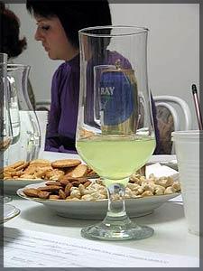 "Завершает пивной парад напиток под названием  ""АЛКО вкус граната..."