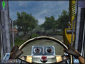 скачать бесплатно игру Xenus точка кипения через торрент - фото 9