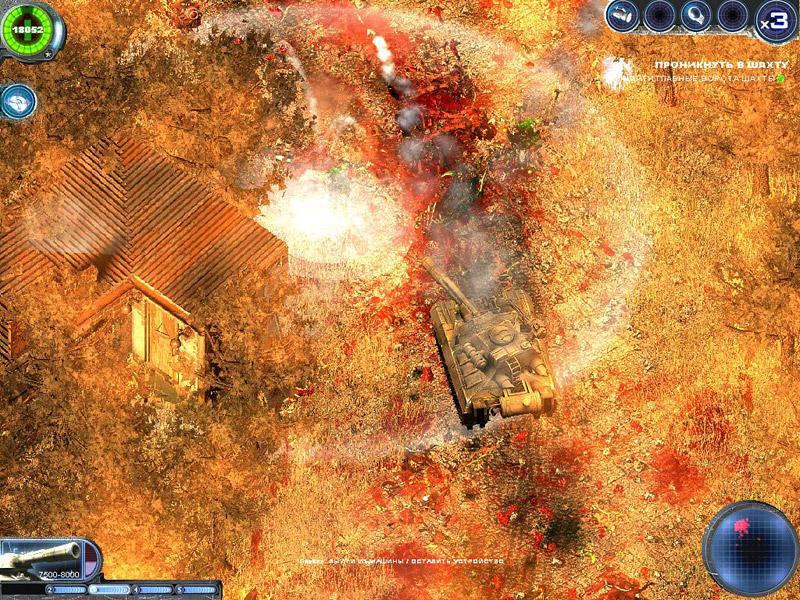 ����� ��� ������� ���� alien shooter 2 ����� ������ ����� ����� 100% �� �� ������ ���