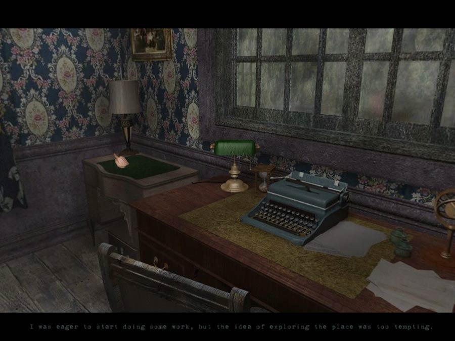 http://newslab.ru/images/review/games/225399/5_1.jpg