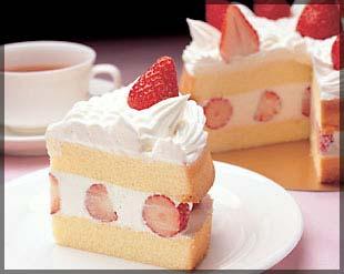 Работа над ошибками: пирожные (http://web-japan.org/nipponia/nipponia33/images/appetit/26_1.jpg)