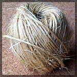 Суровые нитки (http://www.warfactory.co.uk/scenery/mpic/matstring.jpg)