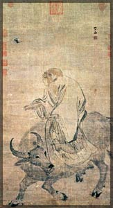 (http://www.rightreading.com/writing/taoism-images/laozi-on-an-ox.jpg)