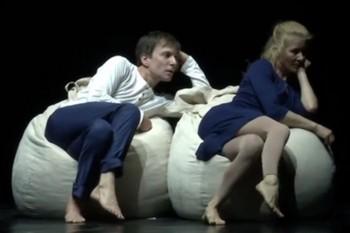 театр танца эхо челябинск фото