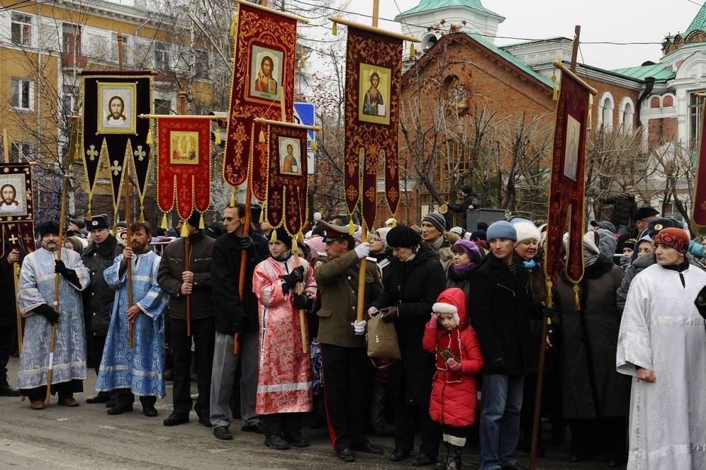 http://www.newslab.ru/photoalbum/2658/29108.jpg