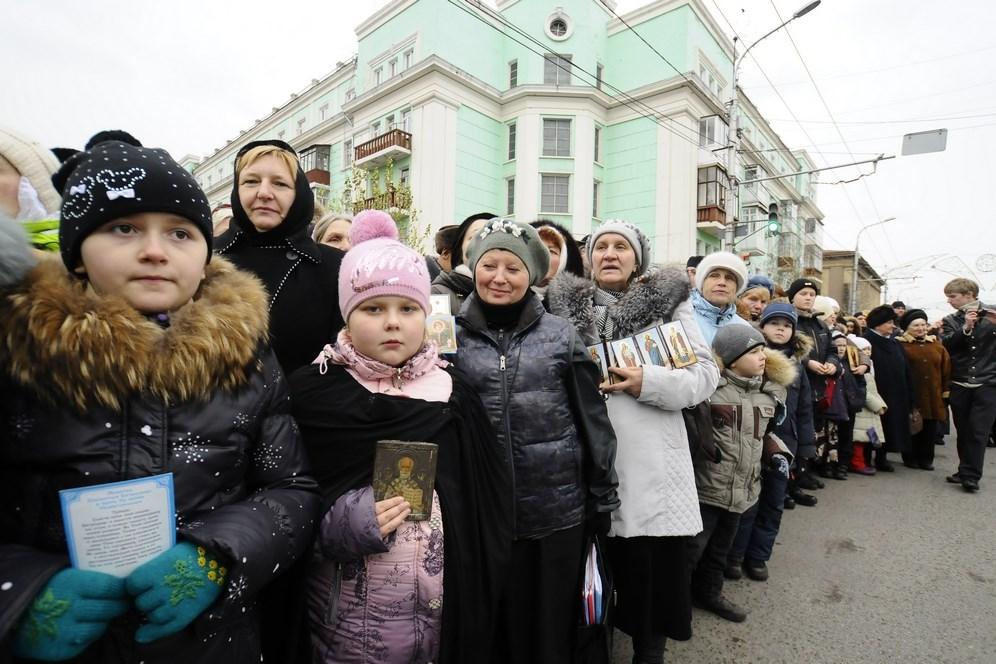 http://www.newslab.ru/photoalbum/2658/29109.jpg