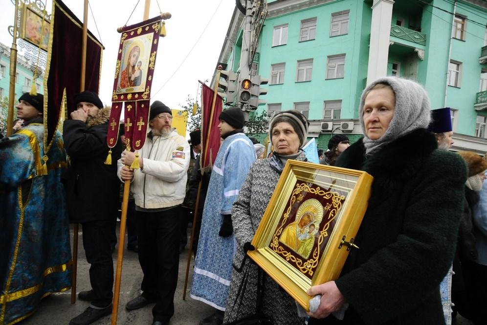 http://www.newslab.ru/photoalbum/2658/29111.jpg