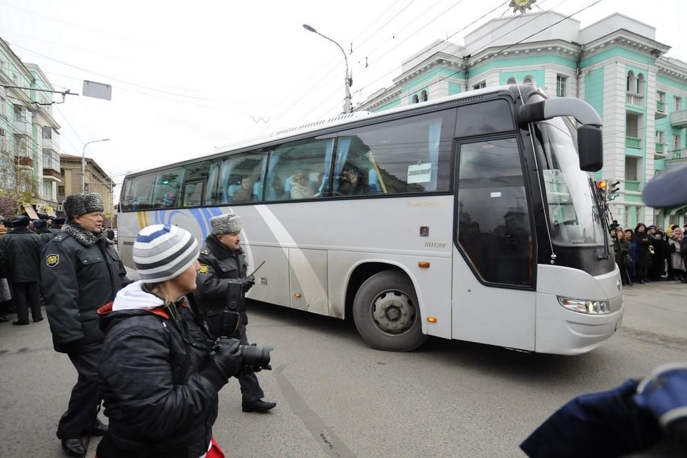 http://www.newslab.ru/photoalbum/2658/29113.jpg